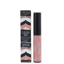Ciate Custom Kiss Tint-Adapt Lip Gloss 6.5ml - Bitten