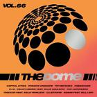 The Dome Vol.66 (Doppel-CD) von Various Artists (2013)
