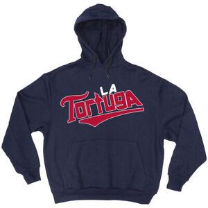 Willians-Astudillo-Minnesota-Twins-034-La-Tortuga-034-HOODED-SWEATSHIRT