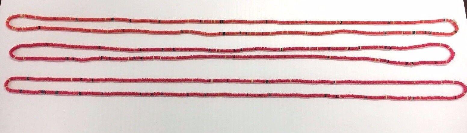 11 Piece Costume Jewelry Lot -necklaces/bracelet - image 2