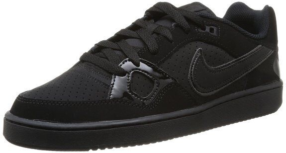 NIKE SON OF FORCE 616775-005