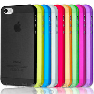Funda-trasera-plastico-para-iphone-5-5s-SE-maxima-Calidad