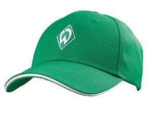 SV Werder Bremen Würfelspiel