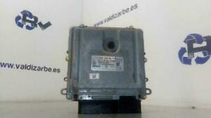 Switchboard-Engine-Uce-A6421509478-0281014928-3558672-Mercedes-Class-M-W164