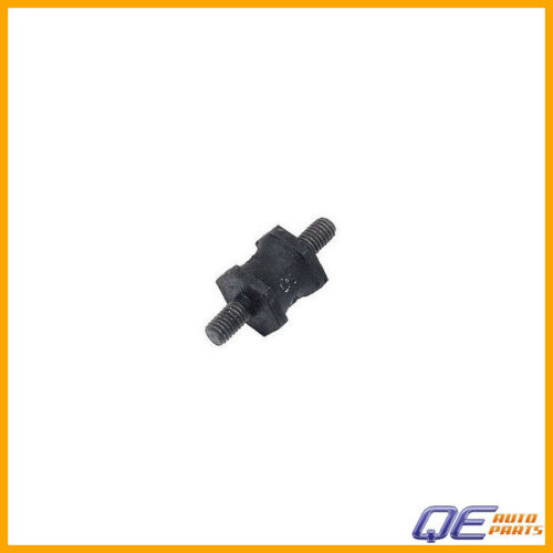 Volvo 850 Air Pump Mount 1275534 URO