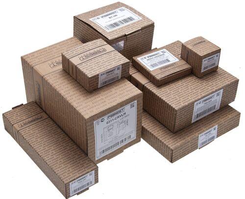 INNER CV JOINT LEFT 27X39X29 For Nissan TEANA J31 2003-2008 OEM 39711-87E00