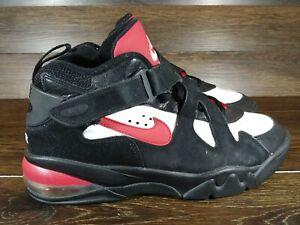Nike Charles Barkley Air 317816-061