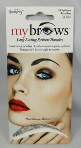 Godefroy-My-Brows-Medium-Arch-Eyebrow-Transfers-Tattoos-Color-Choice