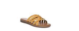 Franco-Sarto-Women-039-s-Graceleigh-Sandals