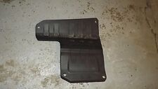 12 13 14 Land Rover Range Rover Evoque front battery plastic cover OEM ////