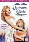 Uptown Girls 5050070020540 DVD Region 2