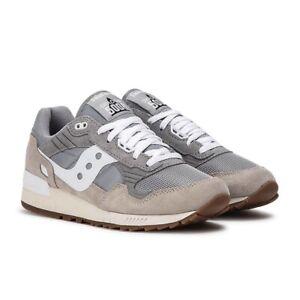 Saucony Shadow 5000 Vintage Sneakers Men's (S70404 10