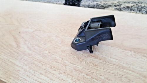 toyota lexus scion impact sensor front 89173-45050 8917345050 8917349405 a179