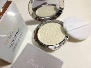 Guerlain-METEORITES-Compact-UV-Pressed-Powder-SPF35-PA-00-Blanc-de-Perle