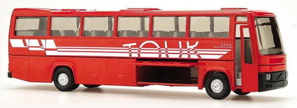 Aspirante Joal 147 / 149 / 155 Vari Scania & Volvo B10m Ripiano Allenatore 1:50 Th Scala
