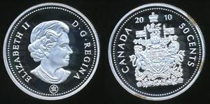Canada-Confederation-2010-50-Cents-Elizabeth-II-Proof