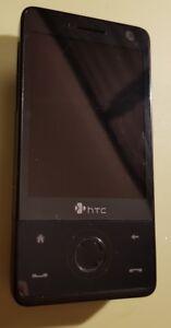 HTC-Diamond-Pro-vintage-Excellent-conditions