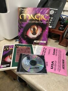 Master-Of-Magic-PC-Game-Boxed