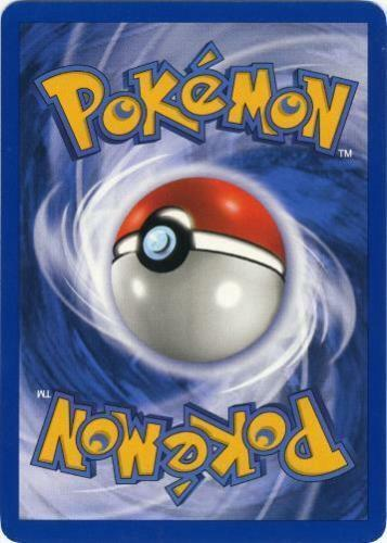 43//149 Pokemon -Sun and Moon NM Normal Rare 4X Crabominable