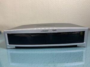 BOSE-AV-3-2-1-321-Series-II-Home-Theater-Media-Center-DVD-Player-TESTED-4-3B832