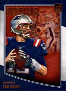 46d1052ca36 Image is loading 2018-Donruss-Gridiron-Kings-Football-Card-Base-Inserts-