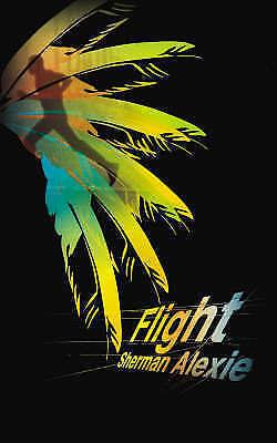 Flight-ExLibrary
