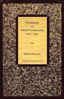 Censorship in Soviet Literature, 1917-1991 by Herman Ermolaev (Paperback, 1996)