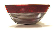 Ford Focus 1998-2008 MK I II rear tail RIGHT Reversing lamp LHD