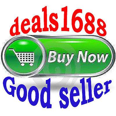 deals1688