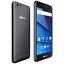 BLU-Grand-XL-LTE-G0031WW-16GB-Unlocked-GSM-4G-LTE-Dual-SIM-Android-Phone-New thumbnail 7