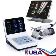 Dental Endo R Smart Plus Root Canal Treatment Amp Apex Locator Rpex 6 Ups