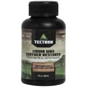 Tectron-Liquid-Wax-Leather-Restorer-9-oz