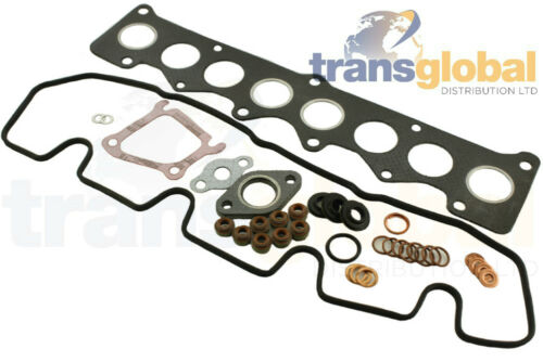 Land Rover Defender,Discovery 1 2.5 300TDi Head Gasket Kit - Bearmach - STC2802
