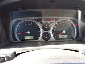 FORD-FALCON-INSTRUMENT-CLUSTER-BF-XR-10-05-03-08-05-06-07-08-130555-KMS