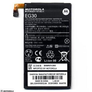 batterie moto origine