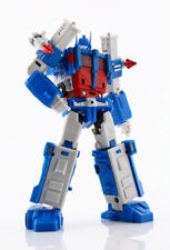 Transformers Dr.Wu DW-P46 Magnum Upgrade kit for Siege Ultra Magnus,New In stock