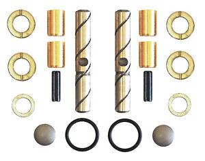 78-KIT-PERNI-FUSI-RIPARAZIONE-FUSELLI-FIAT-126-500-R-D-F-L-NUOVI-MADE-ITALY-VEMA