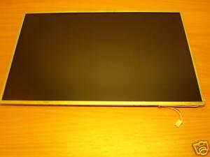 "18,4"" 1 CCFL Display für Toshiba Satellite P500 P505 P500-127 P500-12D - Nagold, Deutschland - 18,4"" 1 CCFL Display für Toshiba Satellite P500 P505 P500-127 P500-12D - Nagold, Deutschland"