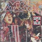 Kick out The Jams 0075596089425 by Mc5 CD