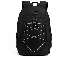 Cooler Backpack Water-resistant Lightweight Backpack With Cooler Large Capacity