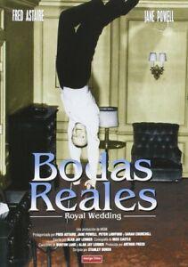 Bodas-Reales-Royal-Wedding-NUEVO