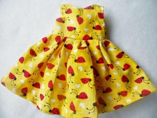 """SUMMER SALE SS2 Doll Dress For 10/"""" Tonner Ann Estelle Patsy"""