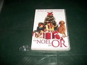 DVD-un-noel-en-or-film-comedie-neuf