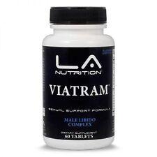 Viatram Volume Pills Increase Semen and Ejaculation Male Enhancement Formula