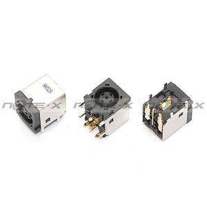 Connettore-di-alimentazione-dc-presa-jack-DELL-Inspiron-9200-9300-9400