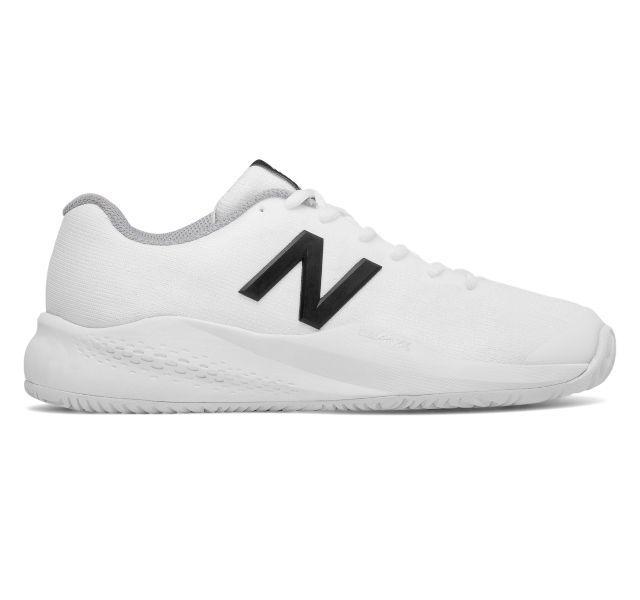 New Balance Balance Balance WC996WB3 Womens 996v3 Tennis-shoes Sz 10 bef8ac