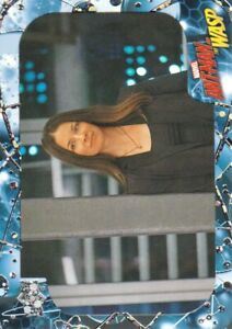 2018-Upper-Deck-Marvel-Ant-Man-and-the-Wasp-Card-20-Potential-Security-Threats