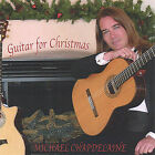 Guitar for Christmas by Michael Chapdelaine (CD, Jul-2005, Ratcat)