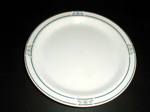 royal doulton designs a la carte atrium dinner plate/s | ebay