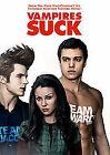 Vampires Suck (Blu-ray, 2011)
